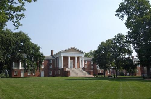 美国留学,哈佛大学,留学申请