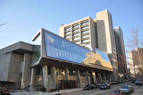 香港留学,香港科技大学,留学申请