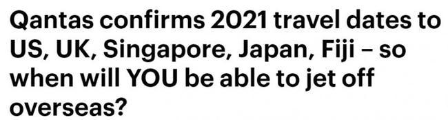 澳洲留学,留学须知,留学新闻