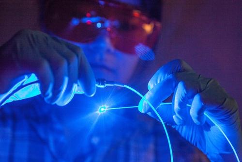 德国留学,留学申请,电气工程专业