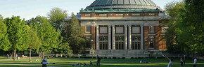 留学美国心理学专业,认准这几所院校准没错!