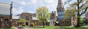 新西兰幼教专业硕士有哪些不错的学校?