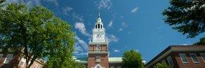 2022学年杜伦大学申请开放及截止时间与录取要求!
