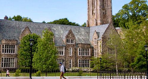 英国宿舍费最贵的10所大学,到底能有多贵?