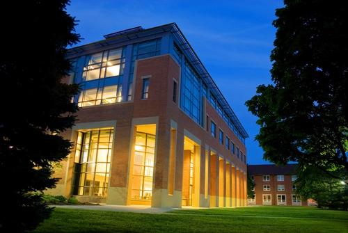 美国Co-op大学
