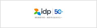 IDP诺思浙江体彩网