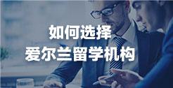 浙江体彩网选择爱尔兰浙江体彩网机构
