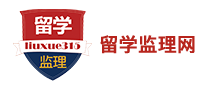 浙江体彩网监理网