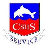 西澳州珀斯公校卡林高级中学