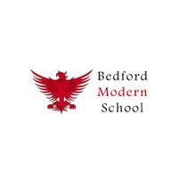 贝德福德现代学校