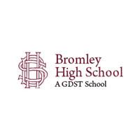 布罗姆利中学