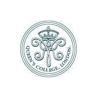 女王伦敦学院