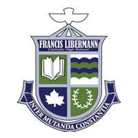弗兰西斯雷博曼高中