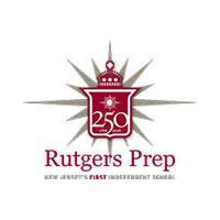 罗格斯预备学校