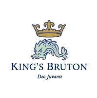 国王布鲁顿中学