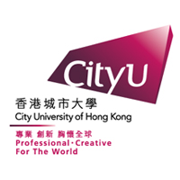 香港城市大学留学定位