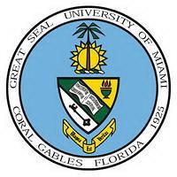 迈阿密大学