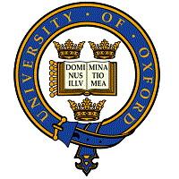 牛津大学留学定位