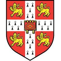 剑桥大学留学定位