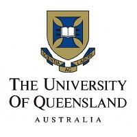 昆士兰大学留学定位