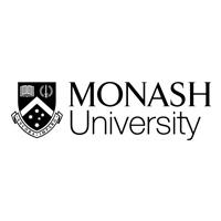 莫纳什大学留学定位