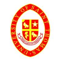 圣托玛斯大学(加拿大)