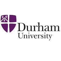 杜伦大学留学定位