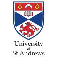 圣安德鲁斯大学