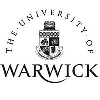 华威大学留学定位评估