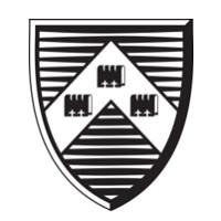 约克大学(英国)