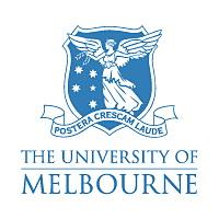 墨尔本大学留学定位