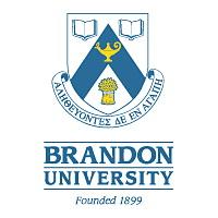 布兰登大学留学定位