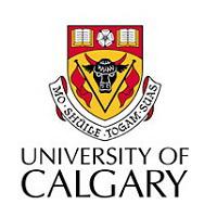 卡尔加里大学留学定位