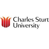 查尔斯特大学留学定位