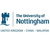 诺丁汉大学