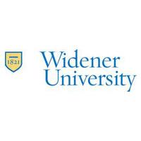 韦德恩大学