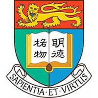 香港大学留学定位