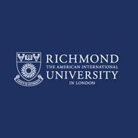 里士满美国国际大学伦敦分校