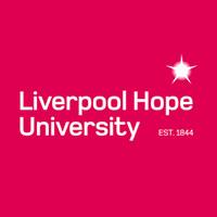 利物浦希望大学