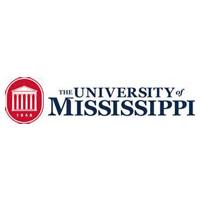密西西比大学