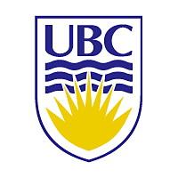 UBC不列颠哥伦比亚大学
