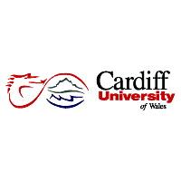 卡迪夫大学