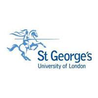 伦敦大学圣乔治学院
