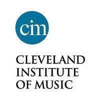 克利夫兰音乐学院