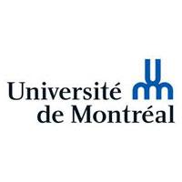 蒙特利尔大学留学定位