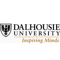 达尔豪斯大学