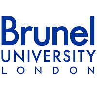 布鲁内尔大学