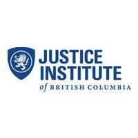 英属哥伦比亚司法学院