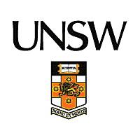 新南威尔士大学留学定位
