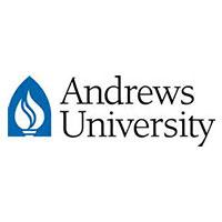 安德鲁大学